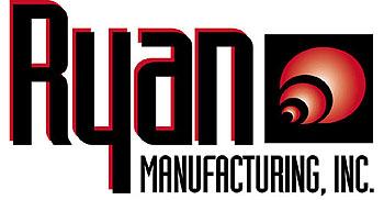 Ryan Manufacturing